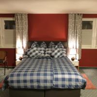 Becker´s Lounge, отель в городе Weyhe