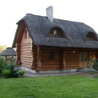Noclegi Chałupka, hotel in Kobyla Góra