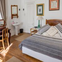 3 Darling Street Guest House