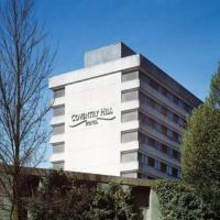 Coventry Hill Hotel, hotel in Coventry