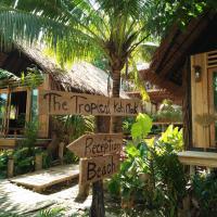 The Tropical Koh Mook, hotel in Ko Mook
