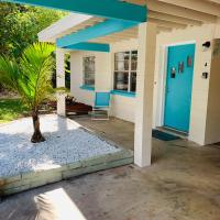 A Great house Close to Clearwater and Belleair Beach, Hotel in Largo