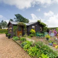 The Garden Cottage, Inglewhite
