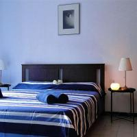 Ca La Roseta, hotel in Castellfollit de la Roca