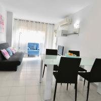 Reus Bed & Breakfast 2 habitaciones con baño privado y cocina compartida