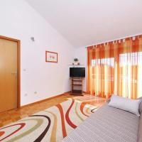 Apartment Bozava 11896a