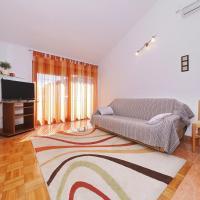 Apartments by the sea Bozava, Dugi otok - 11896, hotel in Božava