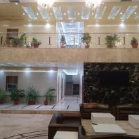 Bhagawati Palace, hotel in Mirzāpur