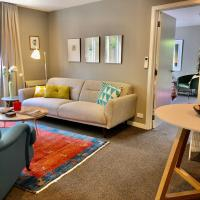 Arrowtown Airbnb