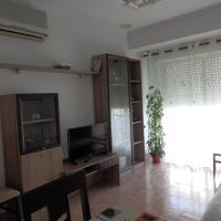 Apartamento funcional y acogedor