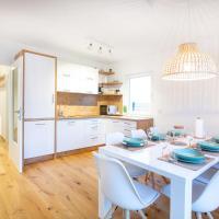 Alpine Home Apartment