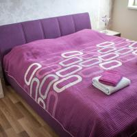 Hotel Hokejka, hotel in Prievidza