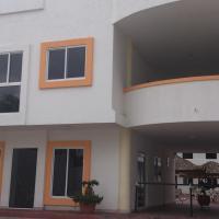 Hotel Albatros Palace