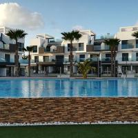 Oasis Beach X 106