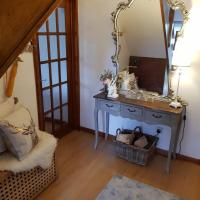 FAB-LUSS cottage
