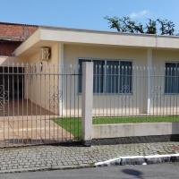 Casa 183