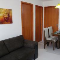 Condomínio Residencial Tranquilidade na Beira do Rio, hotel em Paulo Afonso