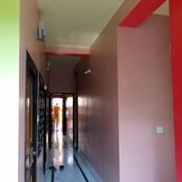 Astha hotel &restaurant