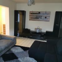 Gura Humorului Apartament lux confort