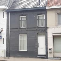 Casa Mercurio
