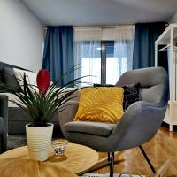 Goreta032 Apartment