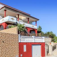 Stunning home in Cullera w/ Outdoor swimming pool, Outdoor swimming pool and 3 Bedrooms