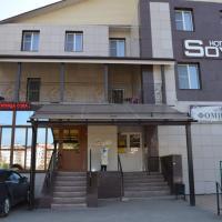 otel' Sova