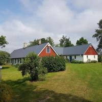 4B Österlen Bed & Breakfast