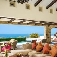 Casa Kay Puerto Los Cabos