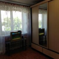 Посуточно квартира, отель в городе Балашов