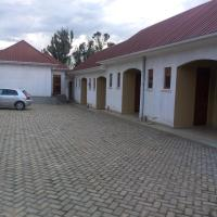 Booking Com Hotels In Mbarara Book Your Hotel Now Buy and sell local classified ads for all things bicycles. hotels in mbarara book your hotel now