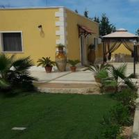 casale, hotell nära Brindisi-Salento flygplats - BDS, Brindisi