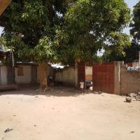 Sowe Kunda Homestay