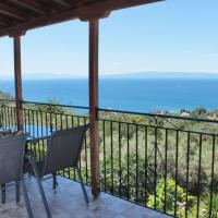 Sweet Home - Glossa Skopelos, ξενοδοχείο σε Γλώσσα