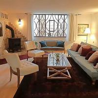 דירת מסע בגליל- A journey apartment in the Galilee