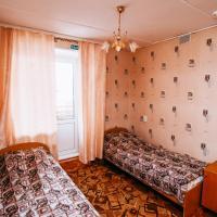 Mраткинору, отель в Белорецке