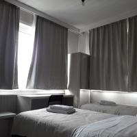 Hotel Auberge Van Strombeek