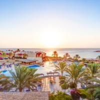 TUI MAGIC LIFE Kalawy, hotell sihtkohas Hurghada