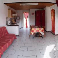 Gite Roquefort des corbières Aude, hôtel à Roquefort-des-Corbières