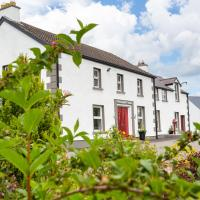 The Willows, hotel in Limavady