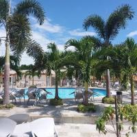 Condomínio diRoma Resorts Caldas Vip