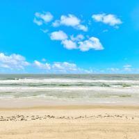Seychelles - Daytona Beach Condos