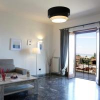 Pepè Apartment -Lago di Bracciano