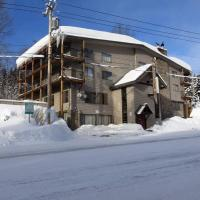Close to Slopes + Heated Pool = skiers paradise, hotel in Government Camp