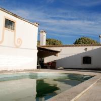 Villa Estr. de Alenquer