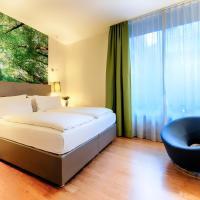 ACHAT Hotel Bremen City, Hotel in Bremen