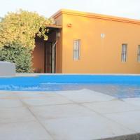 Jazmin de Lluvia, hotel in Vistalba