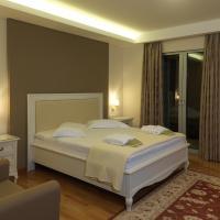 Hondos Classic Hotel & Spa