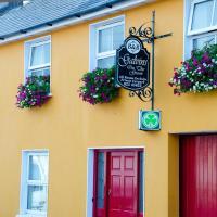Galvins On The Green B&B, hotel in Dunmanway