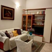 Apartment Via delle Salaiole